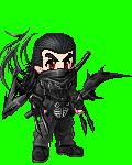 Rikimaru13's avatar