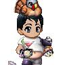 I Make Ya Guh Wet's avatar