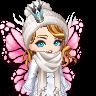moy moy2536's avatar