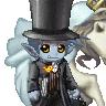 Zolof Keeper Of Souls's avatar