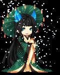 Amaria-chan's avatar