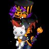 Cere_Q's avatar