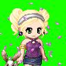 O M G its MOONEY's avatar