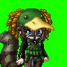 Parmesan Cheese's avatar