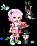 ennazus's avatar