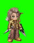 WhiteAxe-Weilder's avatar