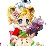 Nora Night Fluffytail's avatar
