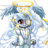 PendulumDemon's avatar