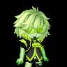 Shaper Hikari's avatar