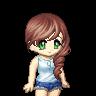 xxkylieee's avatar