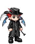 Hellsmesenger's avatar