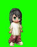 12saska13's avatar