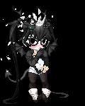 Seleby's avatar