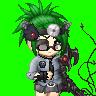woah_its_me's avatar