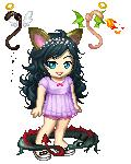 faith_heartz_u's avatar
