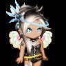 Rikuu_89's avatar
