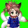 JingFa's avatar