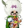 yamanashi_ino's avatar
