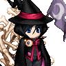 X-Dramatic-Weasel-X's avatar