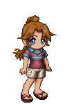 SweetHeart43's avatar