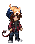 nrvnsqr's avatar