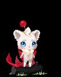 Dragon Sorceress Zyra's avatar