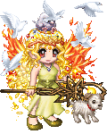 Dalma-Hime's avatar