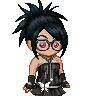 HisHater 's avatar
