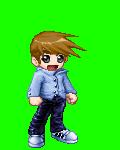 xXJaCeKbXx's avatar