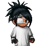 Chibi Shika's avatar