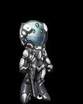Fremen220's avatar