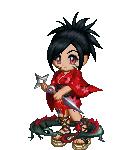 miakai-chan
