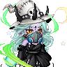 Xall_hallows_eveX's avatar