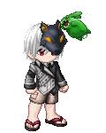 juno9999's avatar