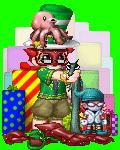 yingtu834's avatar