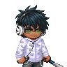 TheCobra1's avatar
