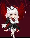 Jinxmint's avatar