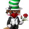 balmung_death touch's avatar