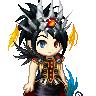 The Rouge Alchemist's avatar