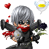 iiDark_Clouds's avatar