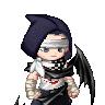 graff star's avatar