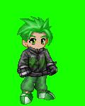 speed0044's avatar