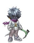 johhny95alive's avatar