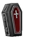 Orochimaru999's avatar