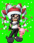kisame159357's avatar