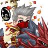 KakashiBand's avatar