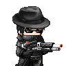 Gestan's avatar