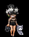 100ks's avatar
