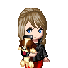 Ashligh Luchelle's avatar