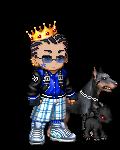 fullblastpimp's avatar